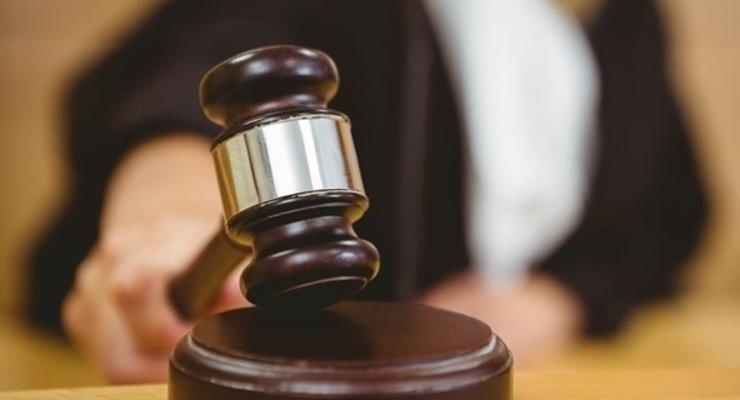 Суд отложил рассмотрение иска Коломойского по ПриватБанку