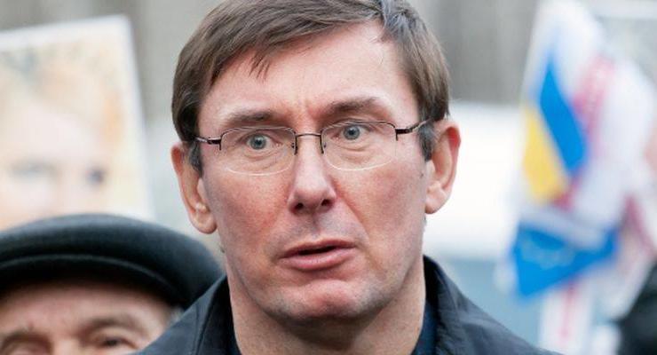 Заместители генпрокурора и нардеп БПП инсценировали смерть афериста