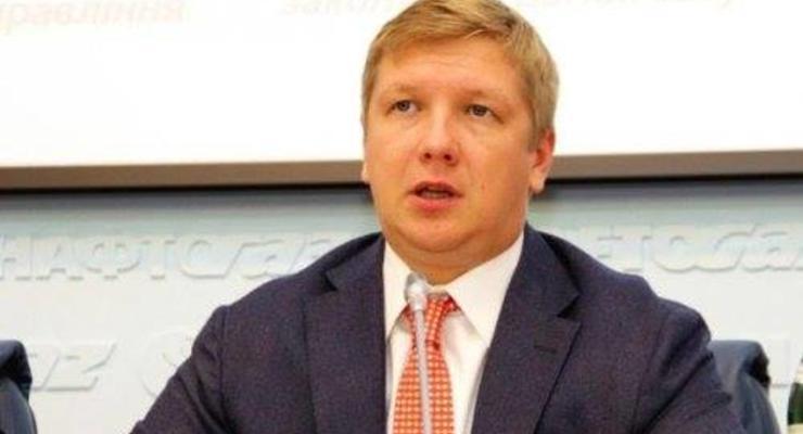 Коболев напомнил Медведеву, кто первый подал в суд