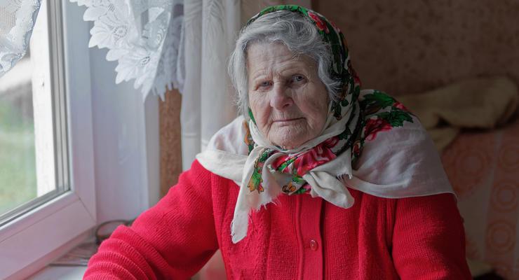 Назначение пенсии за выслугу лет не будут привязывать к возрасту - КСУ