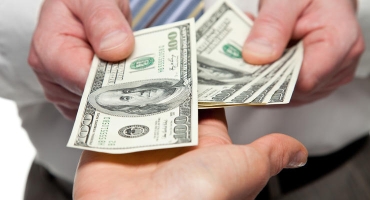 ТОП-4 причины просить о повышении зарплаты и советы, когда не стоит