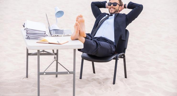 Больше отпускных дней и причин для увольнения: Новый Трудовой кодекс