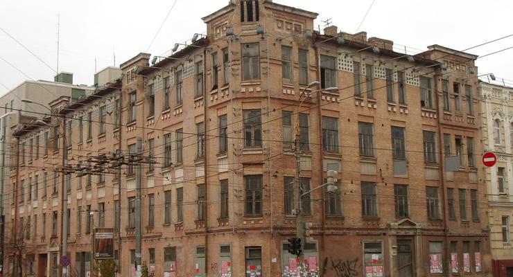 В Украине проведут реновацию не только хрущевок: Новые правила