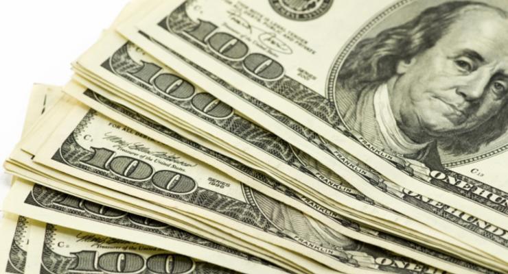 На Банковой объяснили, почему растет стоимость денег для Украины