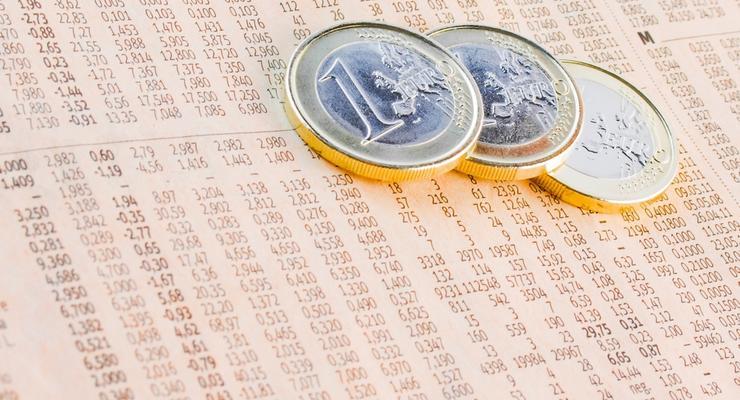 Минфин рассказал о первых за 15 лет еврооблигациях