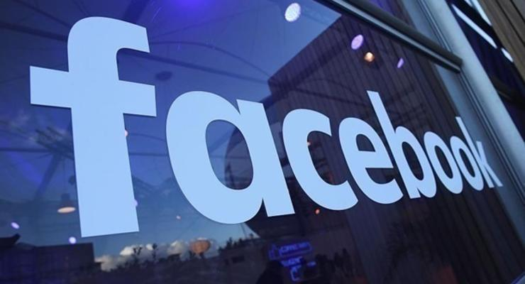 Facebook увеличит расходы на рекламу для восстановления репутации