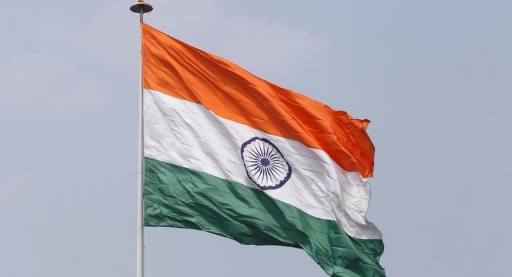 Индия вводит пошлины на ряд товаров из США