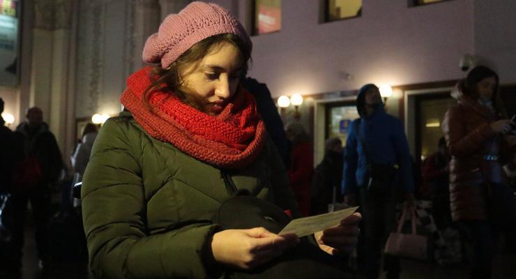 Как получить деньги за возврат онлайн-билета на поезд: Инструкция