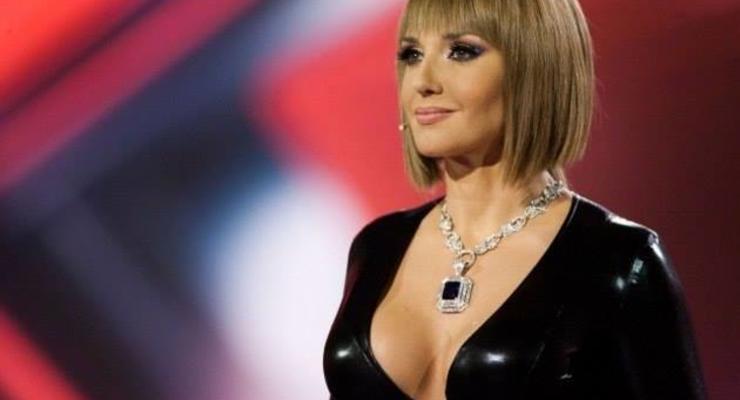 Оксана Марченко теперь владеет 61% акций нефтяного бизнеса в РФ - СМИ