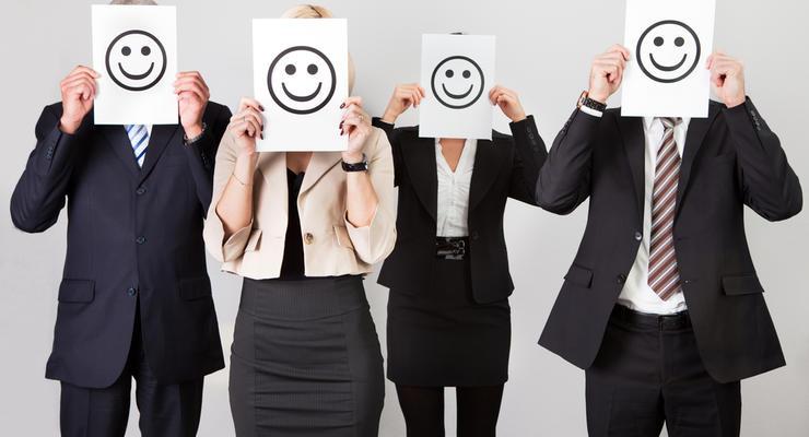 ТОП-4 причины превосходства офисной работы над фрилансом