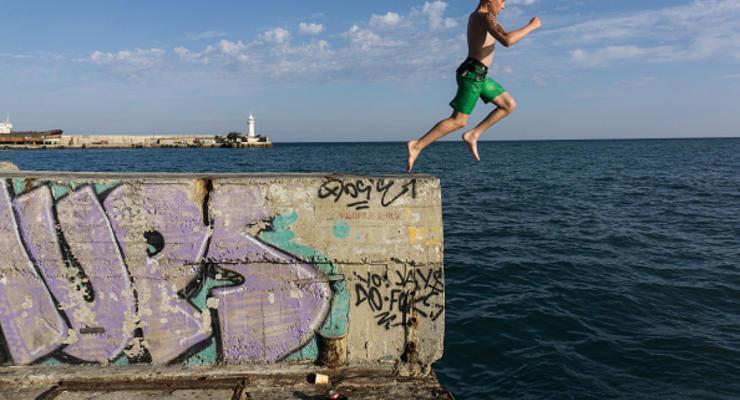 Затока, Коблево и Кирилловка: Где в Украине самый дешевый отдых