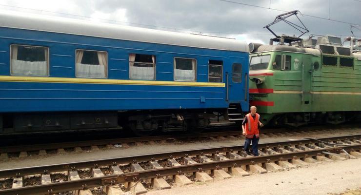 Стоимость билетов Укрзализныци будет расти ежеквартально