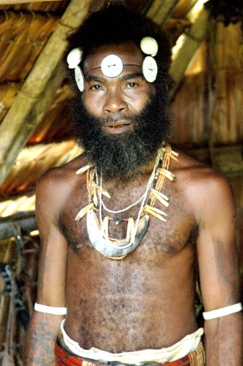 en.wikipedia.org/wiki/Solomon_Islands