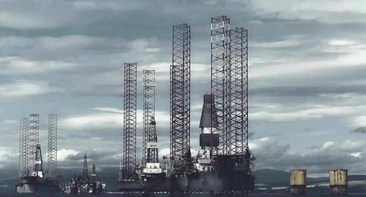 Спрос на нефть ОПЕК упадет до минимума за 17 лет – МЭА