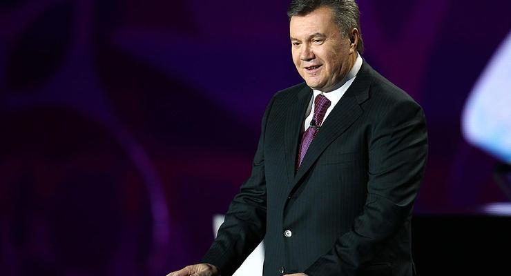 Суд Евросоюза отменил санкции против Януковича и его соратников: Почему