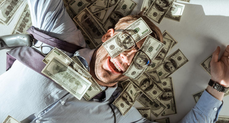 Какого курса валют ждать на этой неделе – эксперт