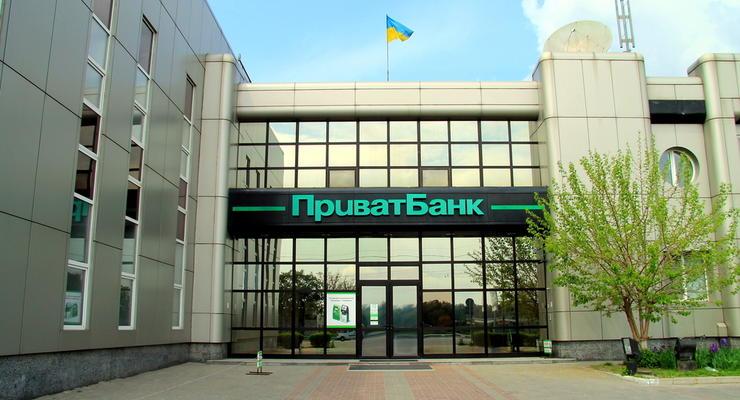 Национализация Приватбанка: Суду нужны доказательства банкротства банка