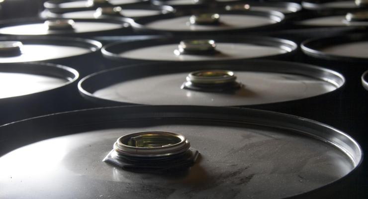 Иран поставляет нефть в Китай в обход санкций США – Bloomberg