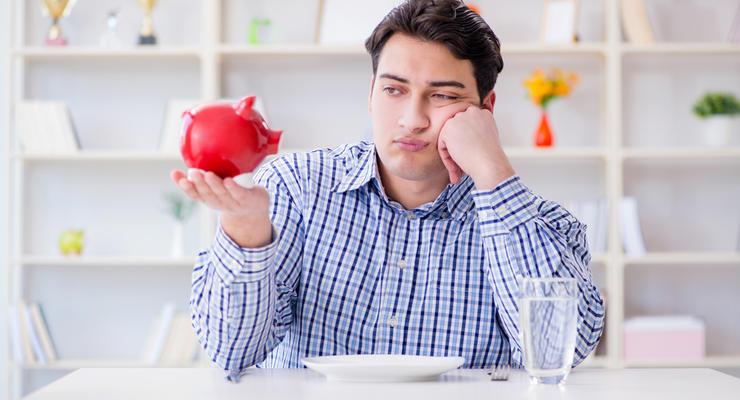 ТОП-6 советов, как сэкономить на продуктах