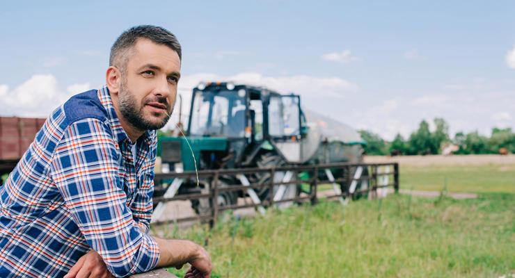 Кого ищут на рынке труда в Украине летом-2019: Аграриев и молодежь