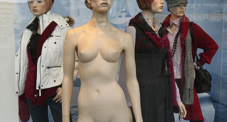 """""""Раздевающее женщин"""" приложение DeepNude продают от 30 тыс долл"""
