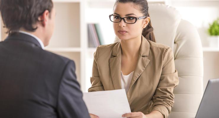 7 позиций в резюме, которые наиболее интересны работодателю
