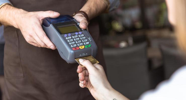 Навязанные кредитные лимиты от Приватбанка: Как избавиться от услуги