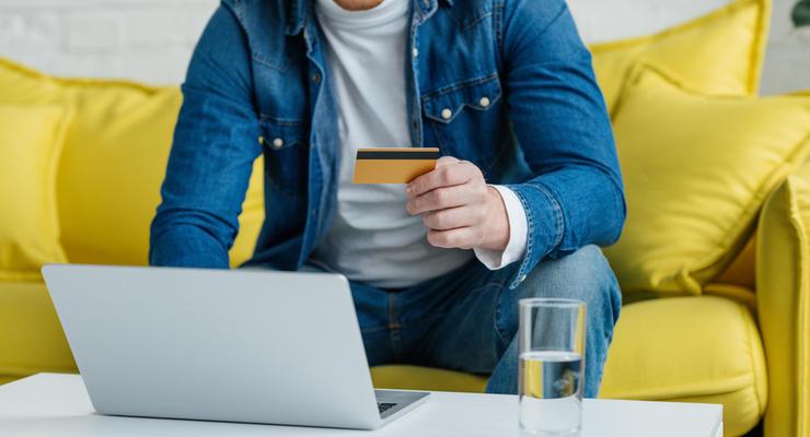 ТОП-15 способов манипулировать покупателями в интернет-магазинах: Фото