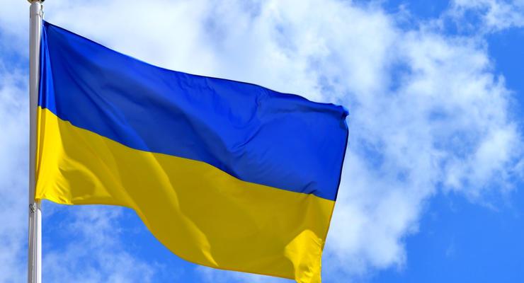 Украина увеличила торговлю с Евросоюзом
