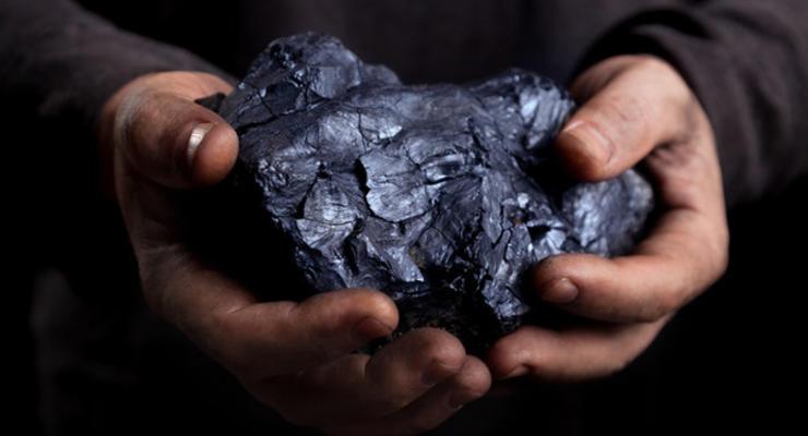 Из Роттердама в Украину уголь не везли – НАБУ