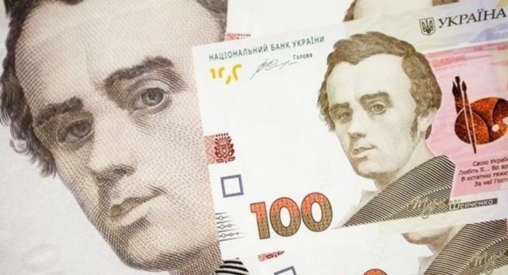 Курс валют на 2 сентября: гривна вернулась к росту