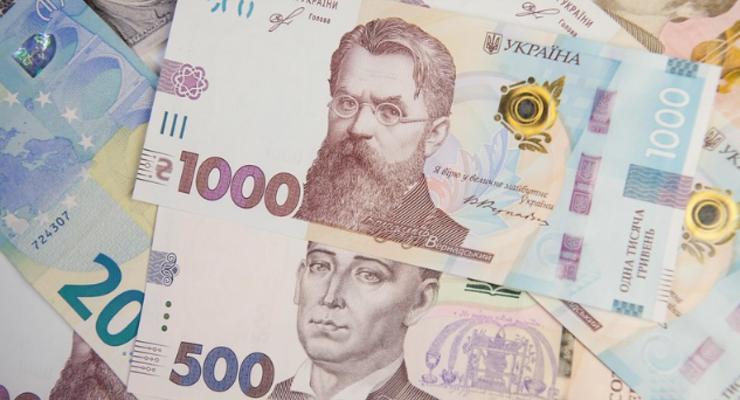 Курс валют на 5 сентября: гривна стала немного крепче