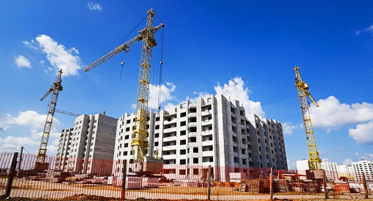"""Без """"гуляющих"""" окон и щелей: в Украине будут строить  энергоэффективные дома"""