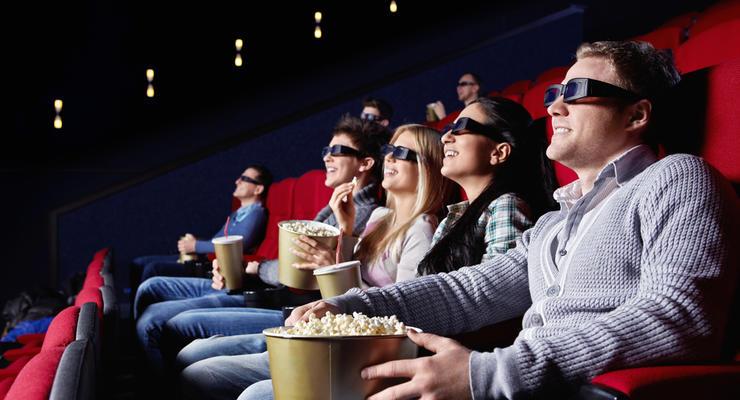 """""""Почем билетик"""": когда и в какой стране дешевле смотреть фильм в кинотеатре"""