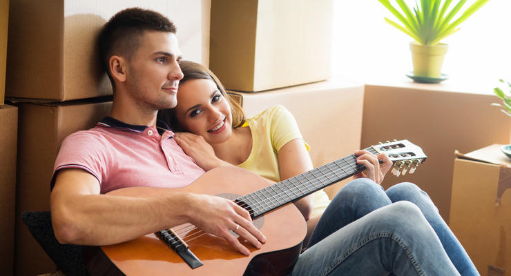 Как получить выгодную ипотеку на квартиру – детальная инструкция