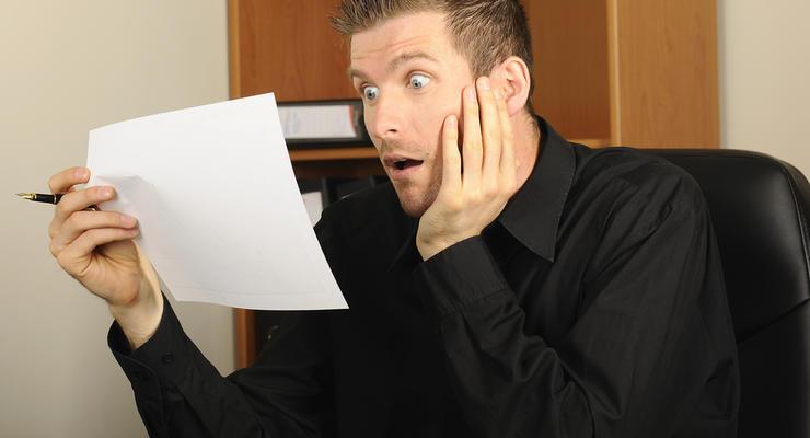 Рада предлагает принимать чиновников на работу по контракту