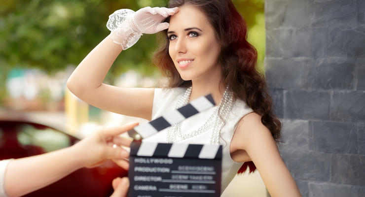 В Украине теперь обязательно будут выделять деньги на кинематограф
