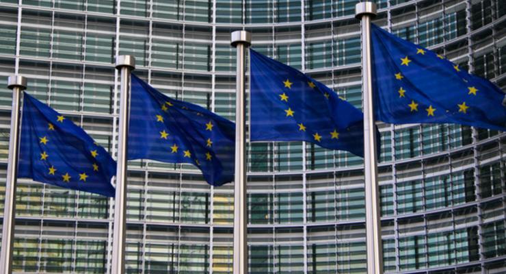 Евросоюз планирует  ввести новый налог: Будут платить операторы цифровых услуг