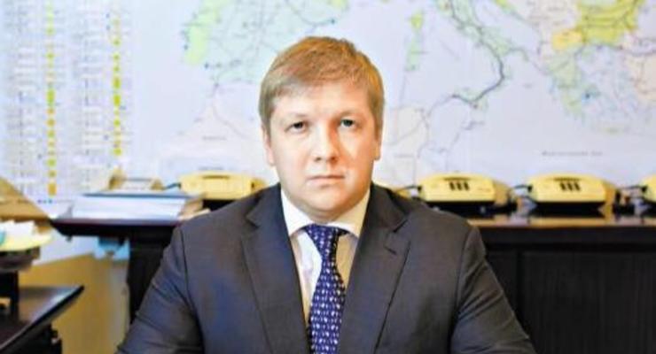 """Коболев разъяснил, какой будет """"механика"""" анбандлинга"""