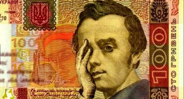 """""""Будет дешеветь"""": Стал известен прогноз курса доллара на эту неделю"""