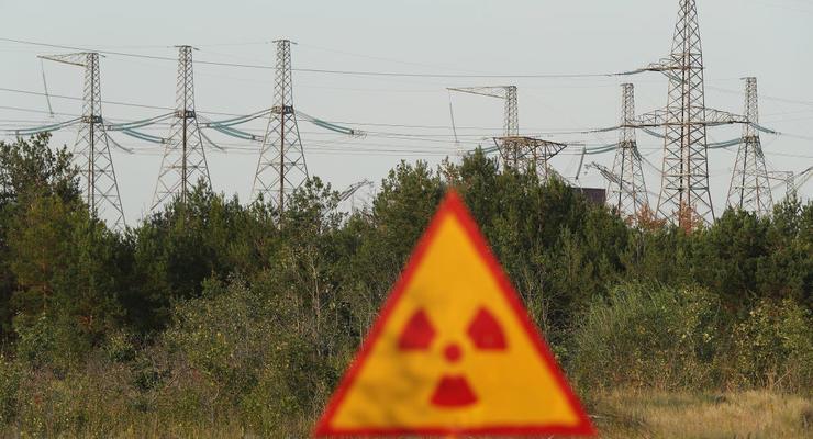 Регулятор отказался снизить цены на электроэнергию