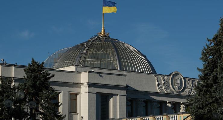 В Украине может появиться еще один выходной – День Независимости