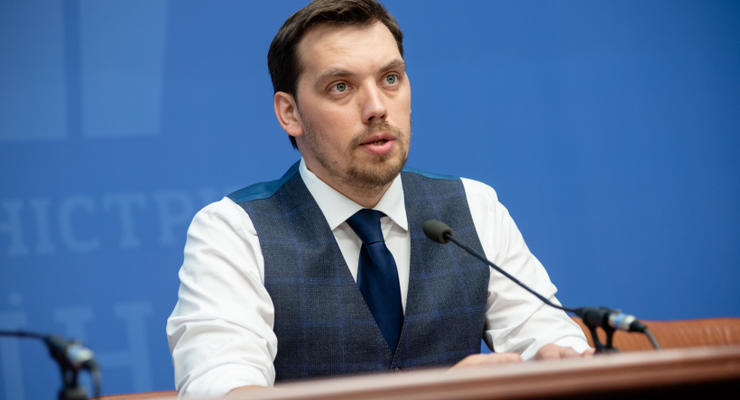 Премьер рассказал, повысят ли тарифы на отопление