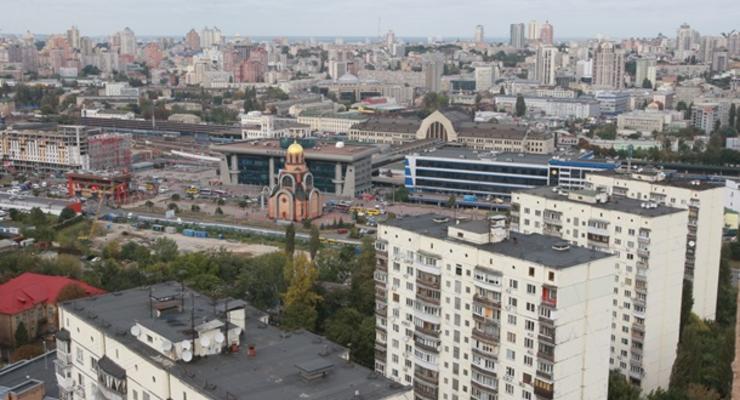 В Киевтеплоэнерго рассказали о повышении тарифов