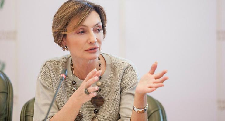 ПриватБанк, Гонтарева и Сплит: Основные тезисы Рожковой