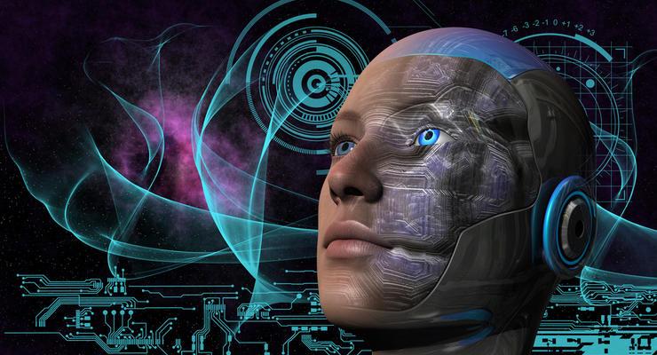 США увеличили инвестиции в искусственный интеллект на 120%