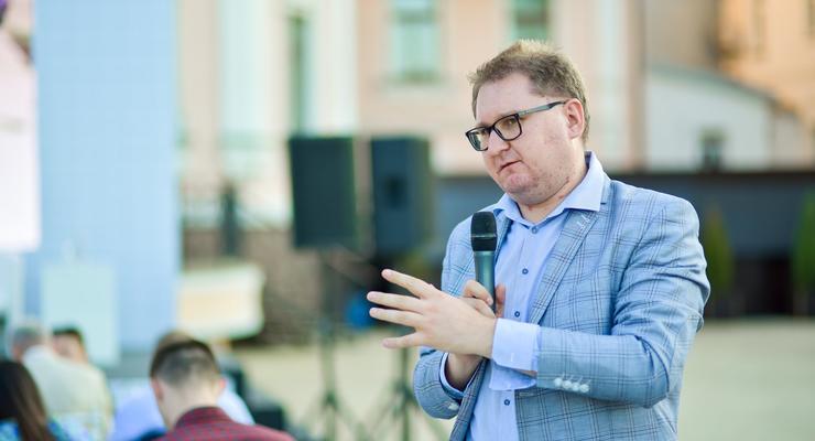 Действия Кремля —  основа в ограничениях торговых отношений между Украиной и Россией — Качка