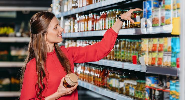 Права покупателя в магазине: Что продавец не может запретить