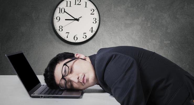 Как должна оплачиваться сверхурочная работа