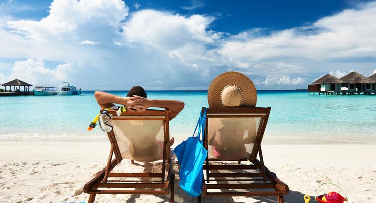 В каких случаях можно переносить ежегодный отпуск - Управление Гоструда